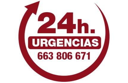 servicio_urgencias_24_horas_reformas
