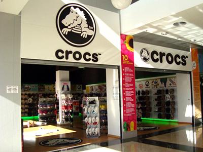 crocs_santa_pola