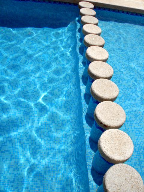 piscina-comunitaria_mantenimiento