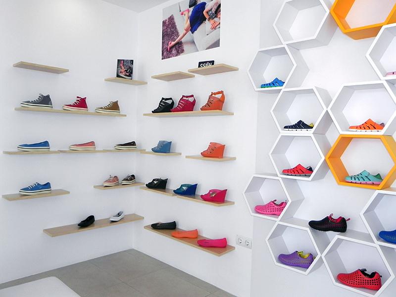 zapatos_ccilu_santapola