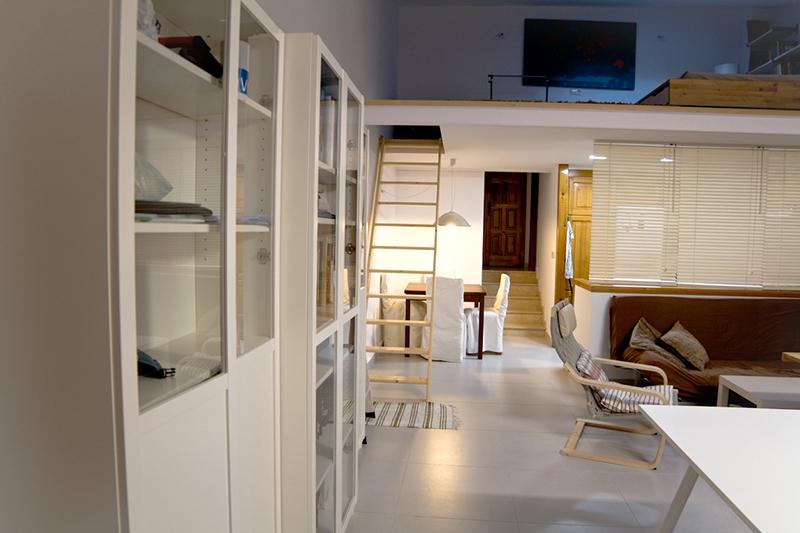 casa_amueblada_reforma_santa_pola_novodeco