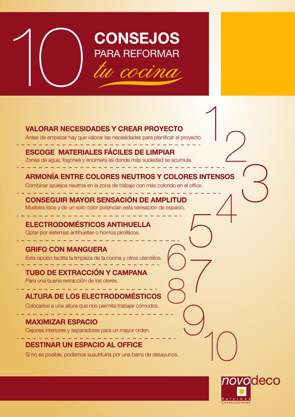10_reforma_cocina
