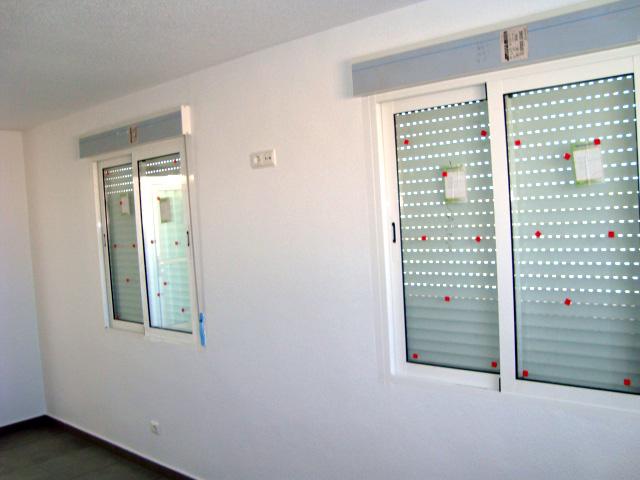 ventanas_aluminio_reformas_novodeco