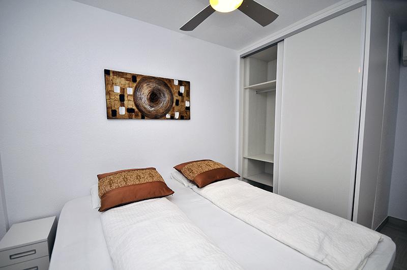 dormitorio_reforma_integral_gran_alacant