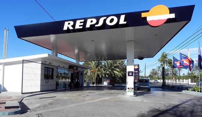 reforma_gasolinera_elche
