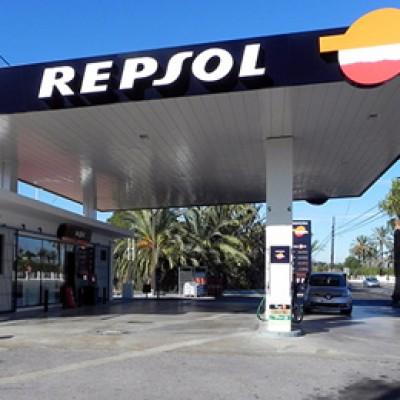 Trabajos de reformas y construcciones reformas novodeco for Repsol butano santa pola