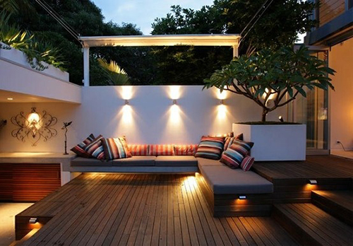 iluminacion_exterior