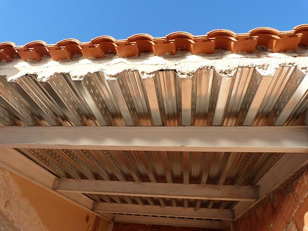 reforma_vivienda_gran_alacant_dormitorio_techo