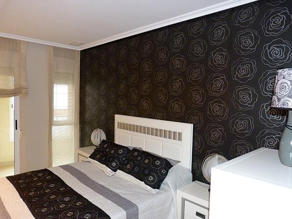 reforma-vivienda-suelo-dormitorio