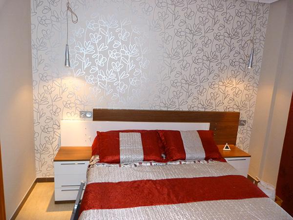 reforma-vivienda-suelo-dormitorio2