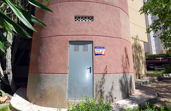 instalacion-depositos-agua-comunidad