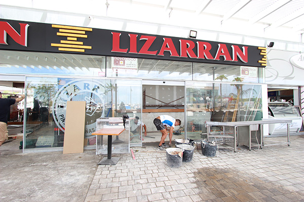 reforma-ampliacion-lizaran-santa-pola03