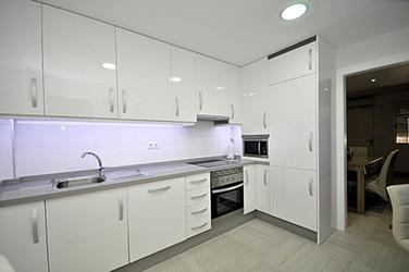 reforma-cocina-blanca