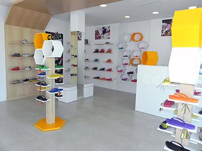 reforma_local-tienda_ccilu_santa_pola