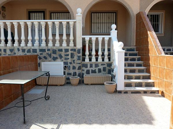 rehabilitacion-terraza-gran-alacant-02