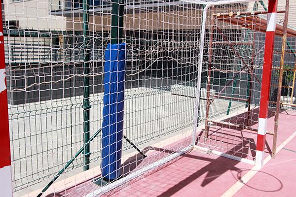 acondicionamiento-pistas-deportivas-comunidad