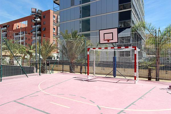 instalaciones-deportivas-reforma-comunidad