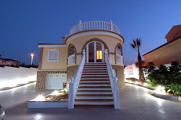 reforma-chalet-gran-alacant-frontal
