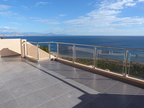 reforma_vivienda_gran_alacant_terraza