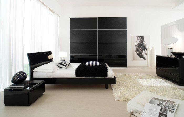 dormitorio-blanco-negro1