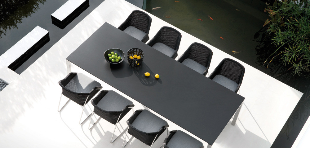 Microcemento Ba241os Limpieza Dikiducom : negro mesa exterior from dikidu.com size 1000 x 480 jpeg 182kB