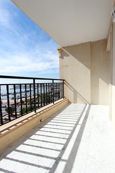 reforma-integral-balcon