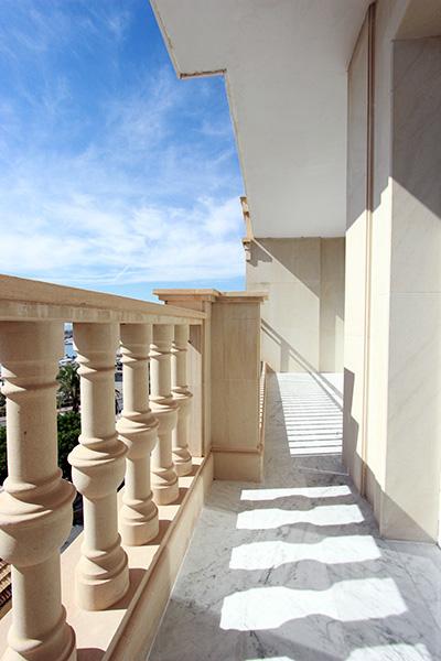 reforma-integral-santa-pola-balcon2