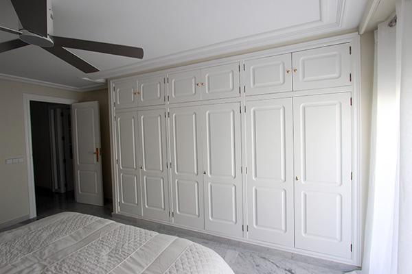 reforma-integral-santa-pola-dormitorio2
