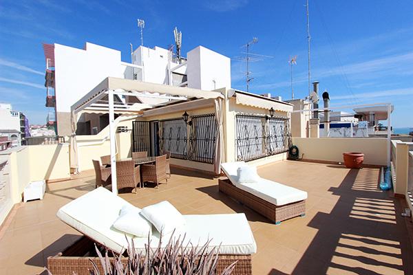reforma-integral-santa-pola-terraza