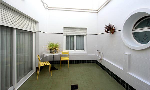 reforma-valverde-chalet-patio2