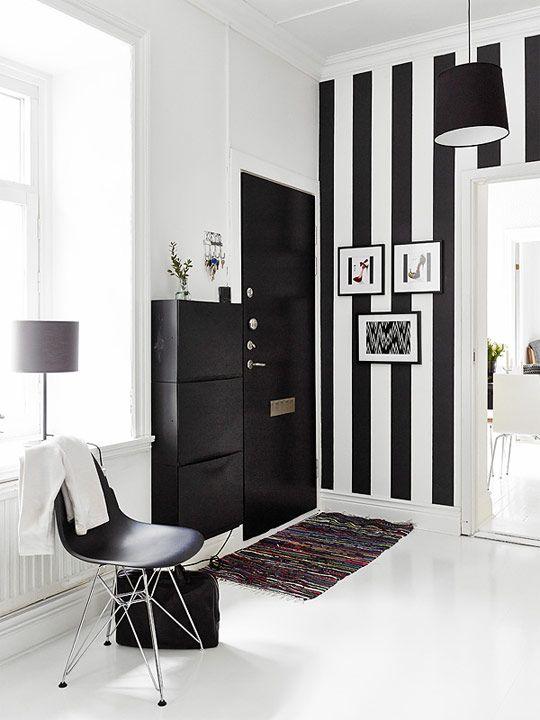 sala-blanco-negro