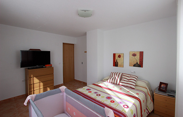 ampliacion-reforma-dormitorio-02