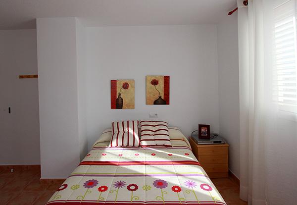 ampliacion-reforma-dormitorio-04