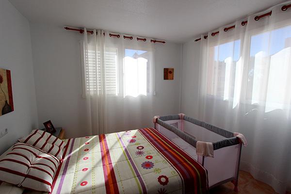 ampliacion-reforma-dormitorio