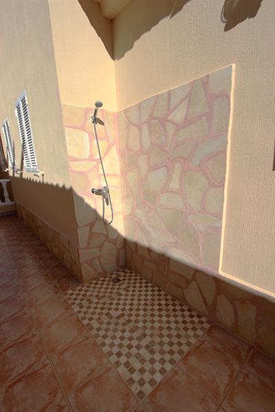 ampliacion-reforma-ducha-terraza