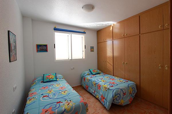 ampliacion-reforma-habitacion