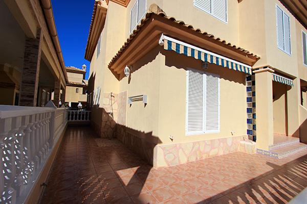 ampliacion-reforma-terraza-exterior