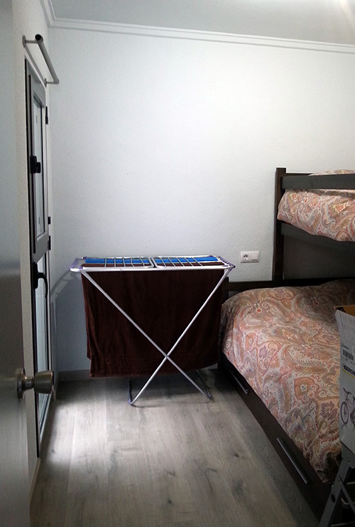 reforma-torrevieja-habitacion