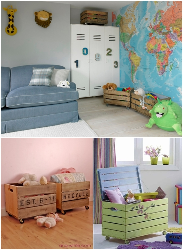dormitorio-decoracion-pales