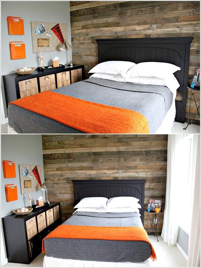 dormitorio-pales