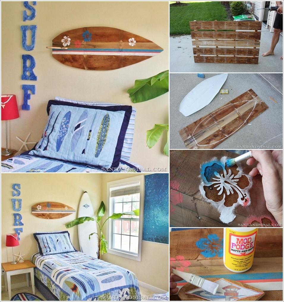 tabla-surf-pale