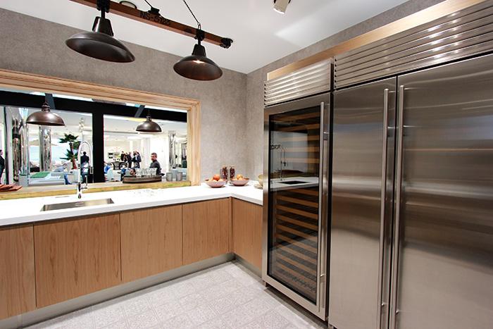Azulejos de cocina porcelanosa affordable con azulejos de - Porcelanosa cocinas azulejos ...