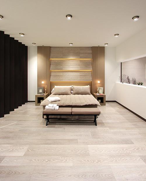 porcelanosa-muestra-dormitorio