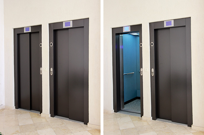 puerta-ascensor-comunidad-02