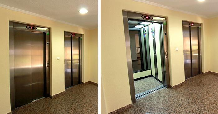 puerta-ascensor-comunidad