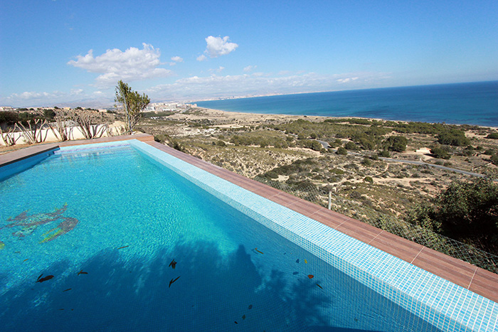 piscina-gran-alacant-reforma