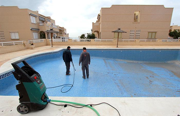 piscina-limpieza03