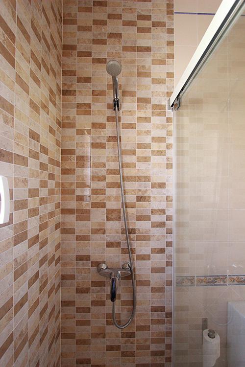 reforma-gran-alacant-ducha