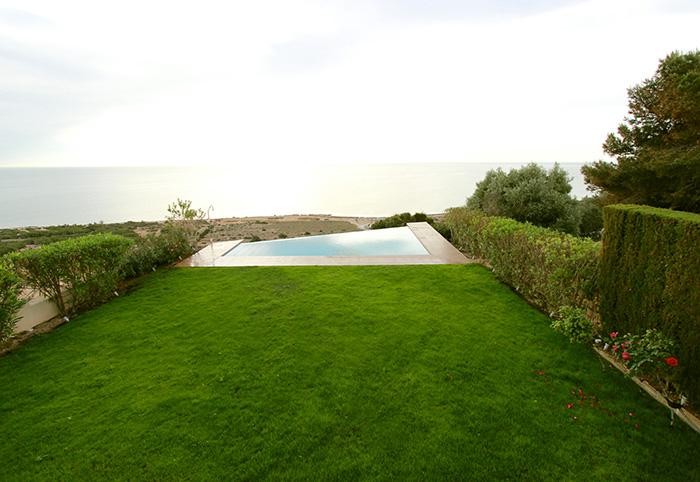 reforma-gran-alacant-piscina