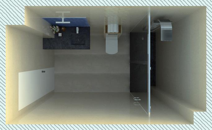 proyecto-3D-bano-reforma-02